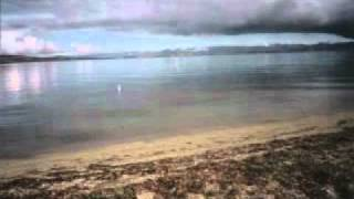 Kailash Manasarovar yatra 2003 video (Part - 2)