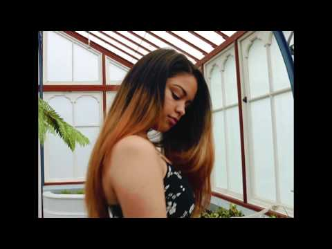 Young Sino_SA feat Lizzaries - Unforgettable (Official Video)