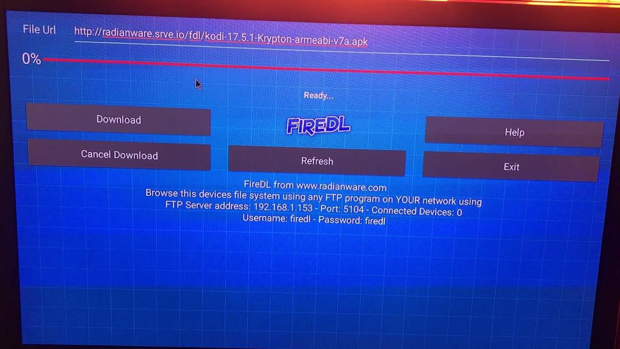firedl apk download