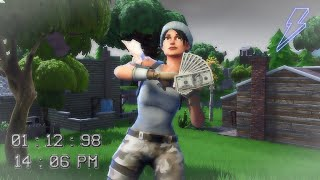 HOW TO GET INFINITE REFUNDS IN FORTNITE! (SEASON 9) (WORKING 2019)