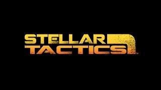 Matt Chat 358: Don Wilkins on Stellar Tactics