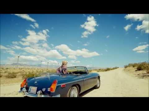 Free Download Taeyeon 태연 – Up & Down Ft  Hyoyeon Mv Ver. Fan Mp3 dan Mp4