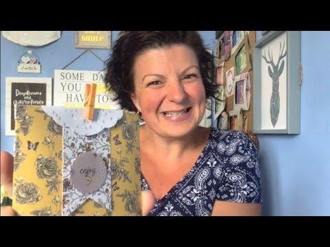 Budget Friendly Teacher Gifts | 'Antonio Makes' Unboxing | Katy Jayne
