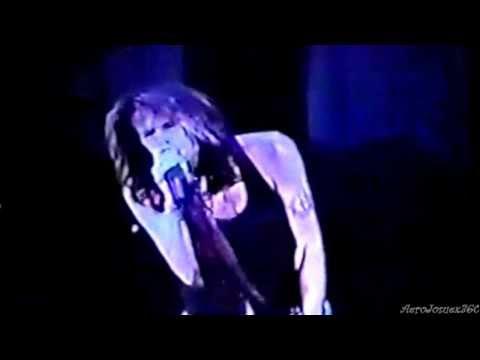 Aerosmith - Hole In My Soul (Live Phoenix, Arizona 1997) HD