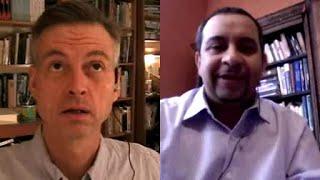 All About Al Jazeera   Robert Wright & Adel Iskandar [SSRC]