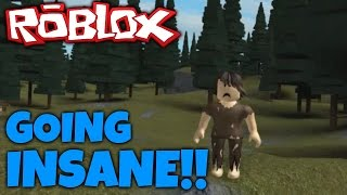 Going INSANE in ROBLOX! (feat. OmegaNova)