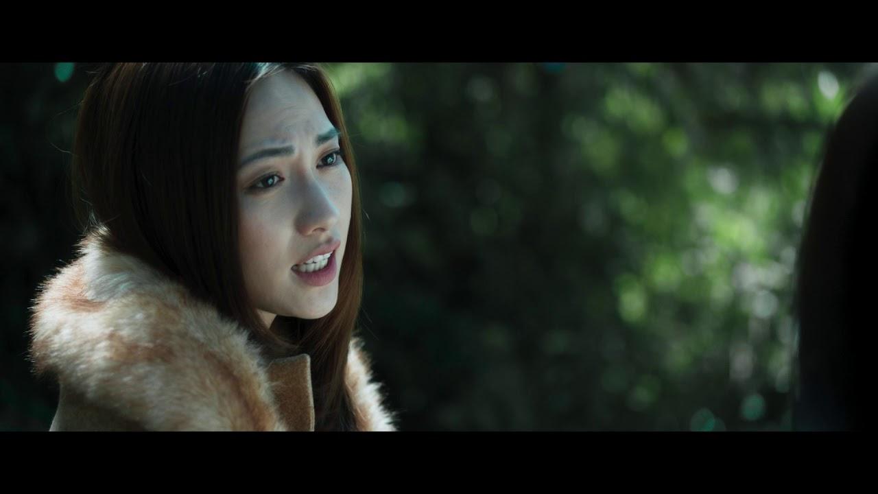 CHA MA – Trailer chính thức – Khởi chiếu 23.08.2019