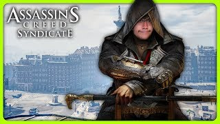BEST ASSASSINS CREED VIDEO EVER. | Assassins Creed Funny Moments