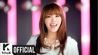 Repeat youtube video [MV] Apink(에이핑크) _ HUSH