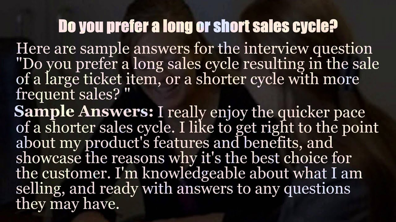 bank interview questions and answers - Banking Interview Questions And Answers