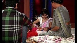 Video Uttaran: Meethi meets her family download MP3, 3GP, MP4, WEBM, AVI, FLV Desember 2017