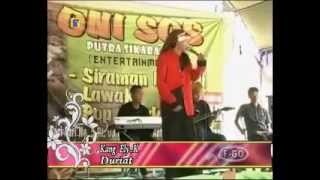 DURIAT  KANG ELY.K  ONI S.O.S Group )
