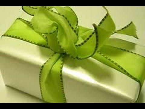 Telemensagem De Aniversário Para Ex Namorado Tf138 Youtube