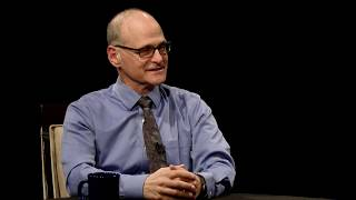 Johnathan druker, ph.d., professor of italian at illinois state university, joins host lee artz, ph.d. to discuss author primo levi and the changing attitude...