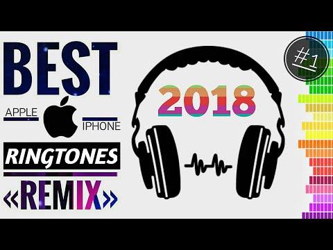 Top Best Apple iPhone Ringtones Remix  [Download Link]
