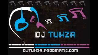 South African, Afro House, and Soulful House Music Mix 2016 Part 3