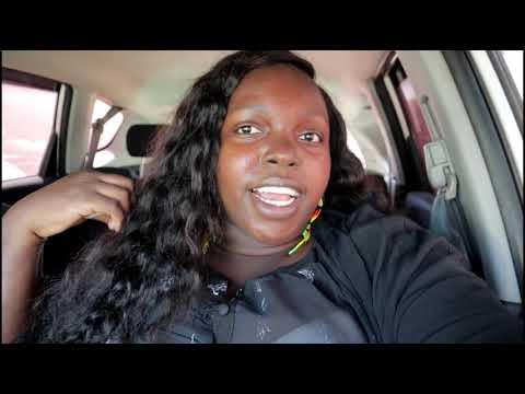 Rongai Cost of LIVING in Nairobi,Kenya! Watch this before MOVING here!ft Kenyan Sister