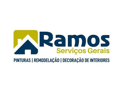 RAMOS SERVIÇOS GERAIS - Viver em Braga - Portugal
