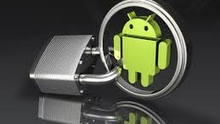 how to root android mobile easy (tamil)