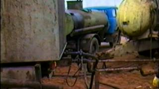 ПБКРС 2 14 2 Технол добычи нефти и газа ч3