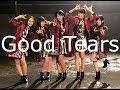 相澤 瑠香(Good Tears)✨twitter✨ の動画、YouTube動画。