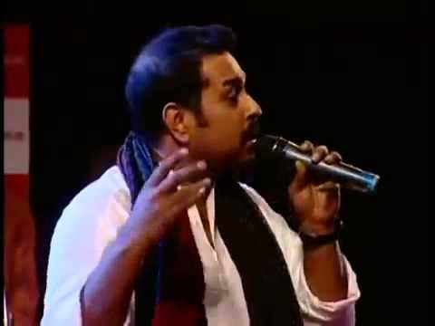 SHREE GANEHA Ekdantaya Vakratundaya Gauri Tanaya by Shankar Mahadevan in Mumbai Youth Concertipad