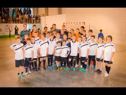 Futbola Betelu