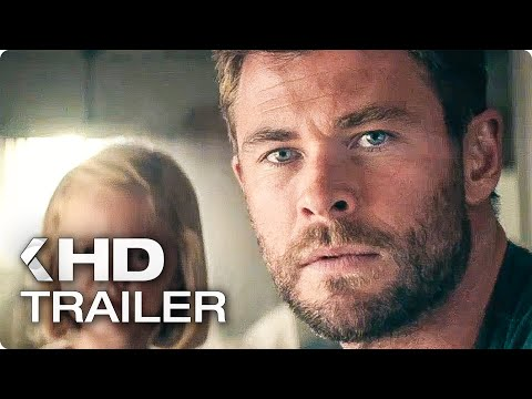 Thumbnail: 12 STRONG Trailer (2018)