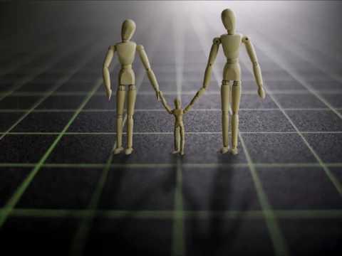 The Narcissistic Family Unit: A Closer Look