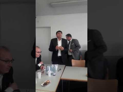 Xeverdana Xudo Bakoyan