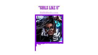 [SOLD] GIRLS LIKE U EDM House type beat | happy dance garage UK pop electro club banger urban 2019