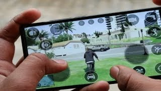 Finally GTA 5 Launched For Android Download Now || Real Or Fake || Must Watch