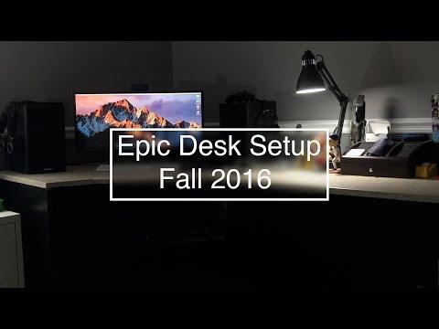 epic-desk-setup-tour-|-fall-2016