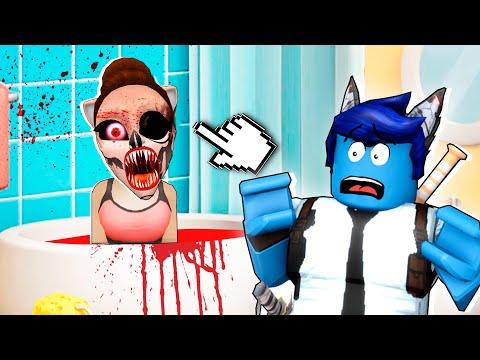 УЖАСНАЯ ГОВОРЯЩАЯ КОШКА ЭММА-БАЛЕРИНА в 3 ЧАСА НОЧИ! / My Talking Cat Horror