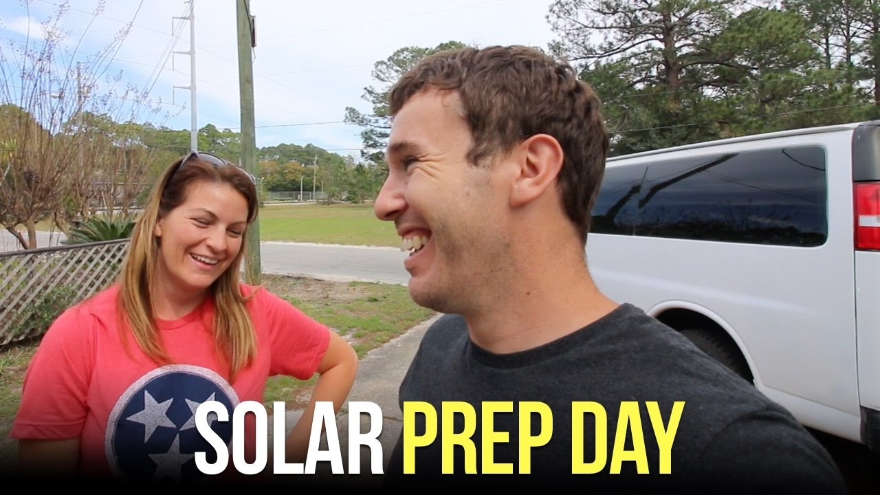 airstream-solar-install-buying-supplies-prepping-for-the-install
