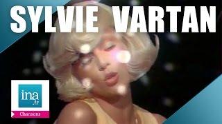 """Sylvie Vartan """"Tous mes copains"""" (live officiel) - Archive INA"""