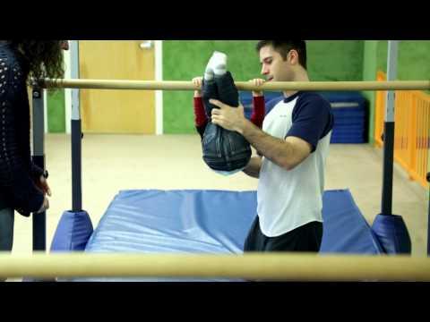 Gym Kids I Class