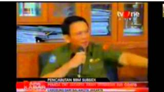 Video Berita terkini lagi lagi Ahok semprot wartawan TV One download MP3, 3GP, MP4, WEBM, AVI, FLV April 2018