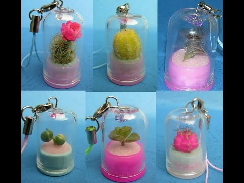 DIY Wedding Souvenir Ideas PhilippinesYouTube