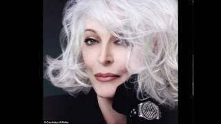 Hairstyles For Women Over 50 । Hairstyles For Women With Fine Hair