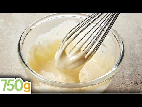 recette-crème-pâtissière-inratable---750g