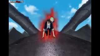 Beelzebub Episodio 59 oga vs jabberwock full