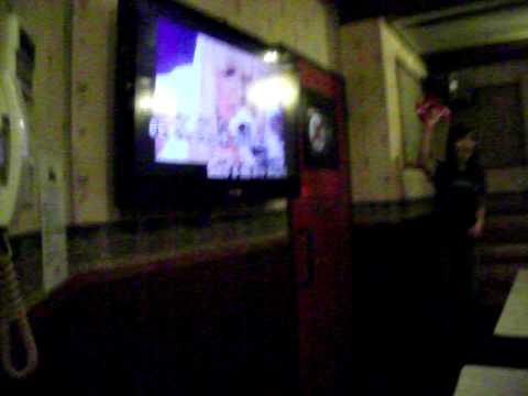 Karaoke Nagoya