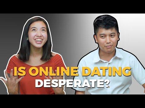 Selvtilliten dating forholdet