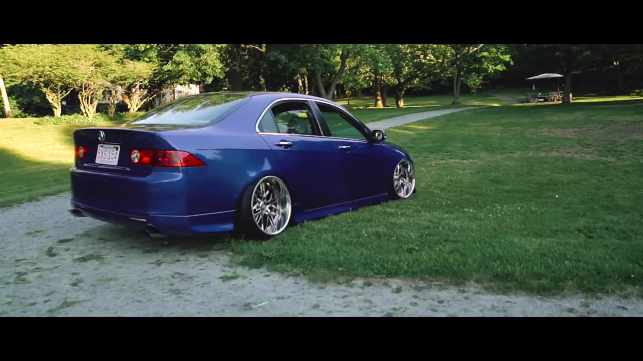 Maxresdefault on Acura Integra Slammed