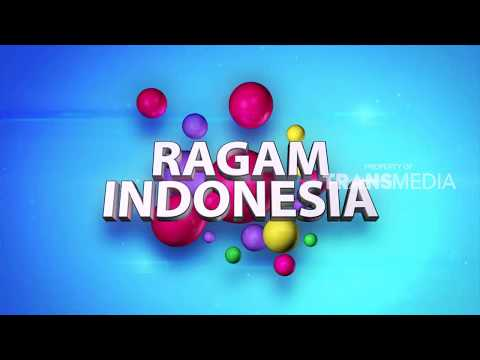 MLAKU-MLAKU NING PEKALONGAN - RAGAM INDONESIA (13/9/17) 2-1