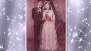 трофимчук  35 лет свадьбы готовый 2