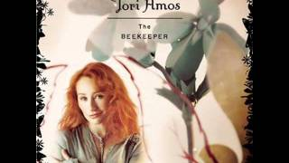 Watch Tori Amos The Beekeeper video