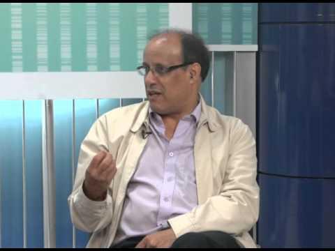 Informa TVX: César Villalona Y Rafael Lemus Economistas
