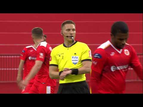 Velez Mostar Sarajevo Goals And Highlights